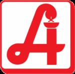 Apotheke_Austria
